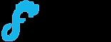 logo_color_web_med.png
