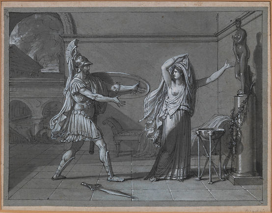 Fabre, Helen and Menelaus cropped.jpg