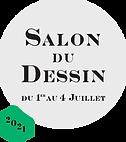 Logo-Salon-du-dessin-2021-Juillet.png