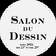 Salon2021.png