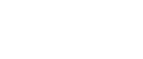 EHG_logo_white.png
