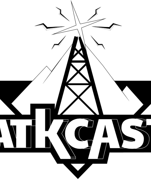 ATKCASTTransparent-Small.png