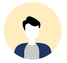 Borrower Icon_Borrower.png