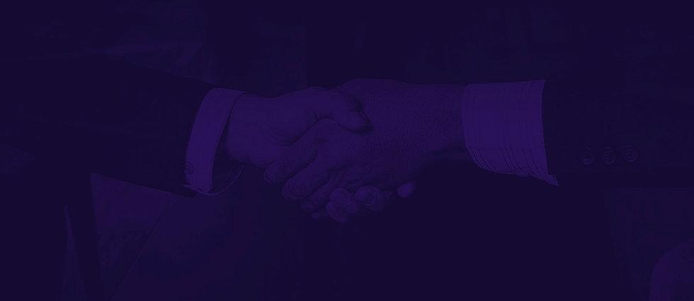 handshakewebBlue_edited.jpg