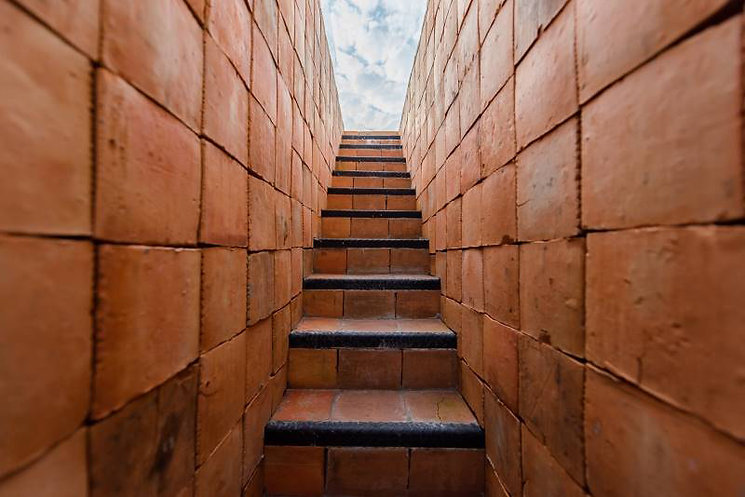 To Use Stair2.jpg