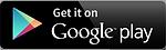 1200x356_google-play.png