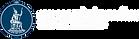 BOT_Logo_Clear copy.png
