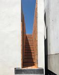 Rooftops stairs.jpg