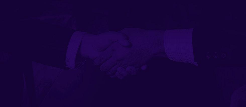 handshakewebBlue.jpg
