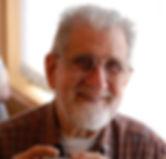 Dick 2010a.jpg