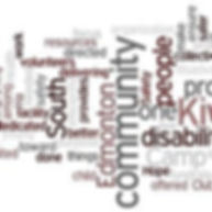 KCSE Wordle.jpg
