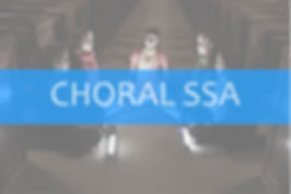 website choral labels ssa.jpg