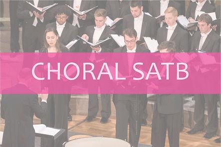 choral label satb .jpg