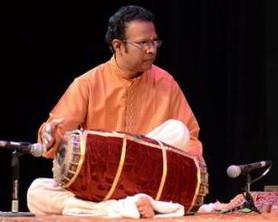 Shri Murugaboopathi