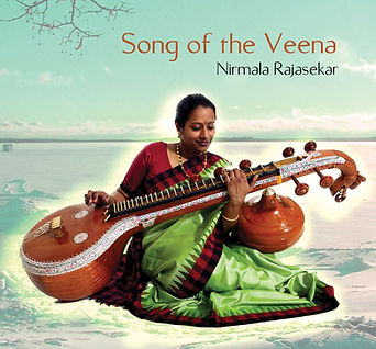 song of the veena - nr.jpeg