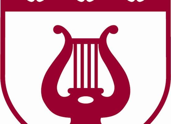 Rider University: Numbers