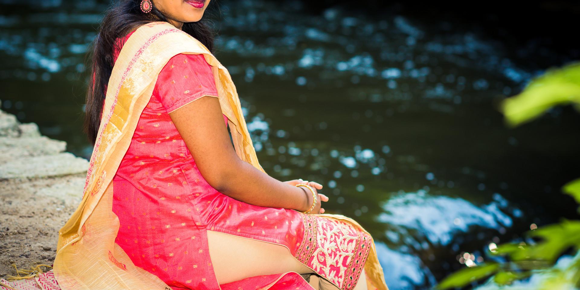 Shruthi Rajasekar