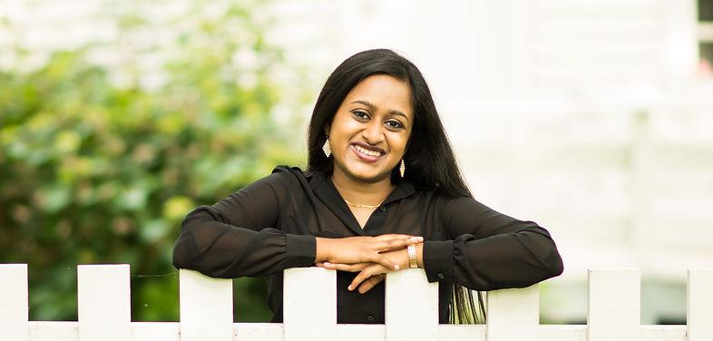 Shruthi Rajasekar, Shruthi, Rajasekar, Composer, Musician, Film Composer, Indian