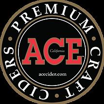 ace craft cider.png