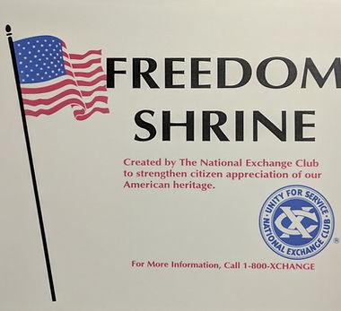 Freedom Shrine Plaque.jpg