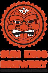 sun-king-brewery-logo.png