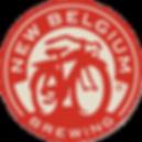 New-Belgium-Brewing-Logo-2014.png