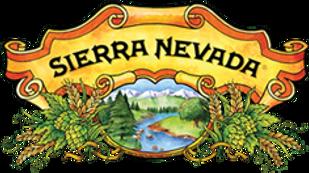 Sierra_Nevada_Brewery_Logo.png