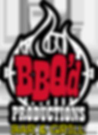 BBQd-Productions-Bar-Grill-logo-1.png