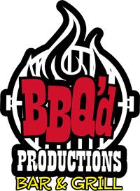 BBQd-Productions-Bar-Grill-logo-1.png