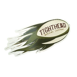 tighthead brewery.png