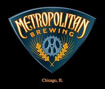 metro-brewing.jpg