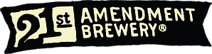 21st amendment.png