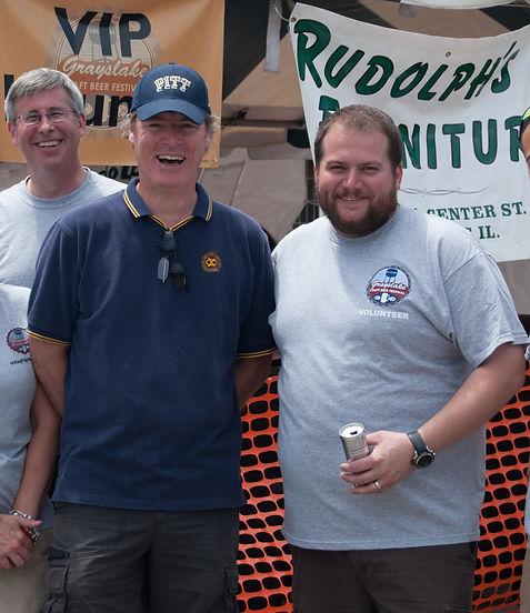 beerfest volunteer jack mike.jpg