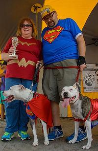Winner Best Costume Dog-1598.JPG