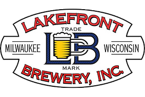 lakefront-logo.png