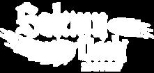 solemn-oath-logo.png