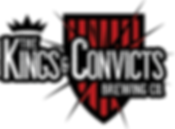 kings and convicts logo.png