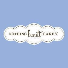 bunt cakes logo.jpg