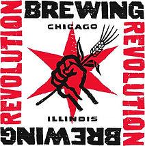 revolution brewery.jpg