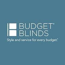 budget blinds.jpg
