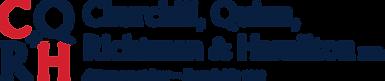 CQRH Logo Color.png