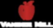 vandermill-logo.png