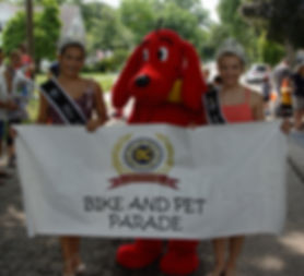 Queens with CLifford-1517.JPG