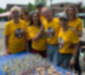 Volunteers-11.jpg