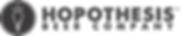 hopothesis_logo_main.png