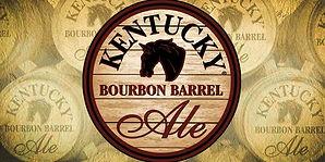 kentucky-bourbon-ale.jpg