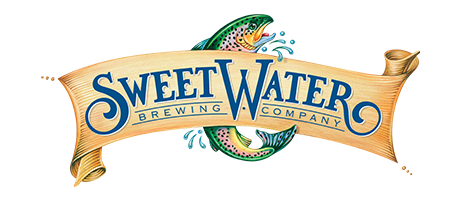 sweetwater-header-logo.png