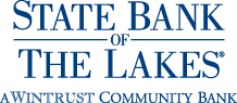 state bank of the lakes logo.png