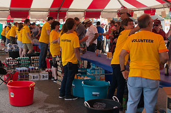 volunteers-21.jpg