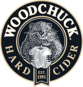 woodchuck cider.png